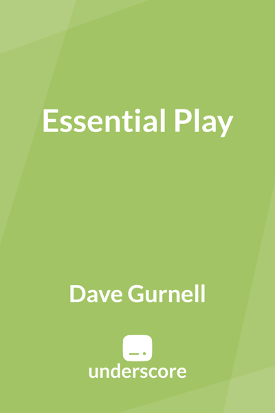 Essential Play